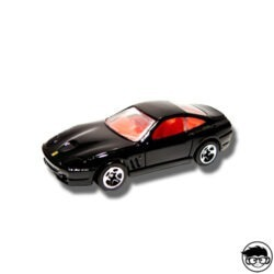 hot-wheels-ferrari-550-maranello-black-loose
