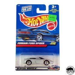 hot-wheels-ferrari-f355-spider-long-card