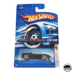 hot-wheels-ferrari-f430-spider-long-card