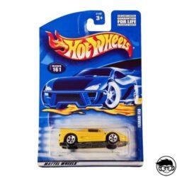 hot-wheels-ferrari-f50-long-card