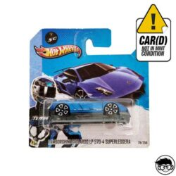 hot-wheels-lamborghini-gallardo-lp-570-4-superleggera-short-card