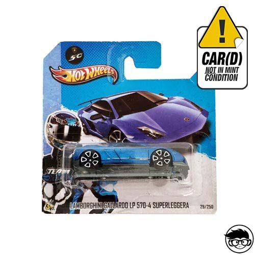 hot-wheels-lamborghini-gallardo-lp-570-4-superleggera-short-card