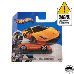 hot-wheels-lamborghini-gallardo-lp-570-4-superleggera-short-card-orange