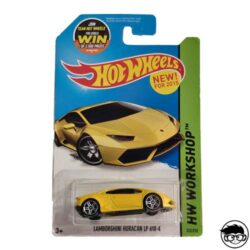 hot-wheels-lamborghini-huracan-lp-610-4-hw-workshop-long-card