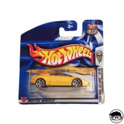 hot-wheels-lamborghini-murcielago-short-card