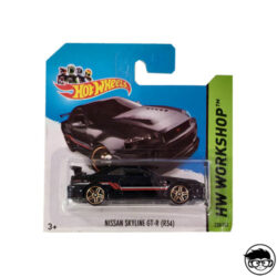 hot-wheels-nissan-skyline-gt-r-r34-short-card
