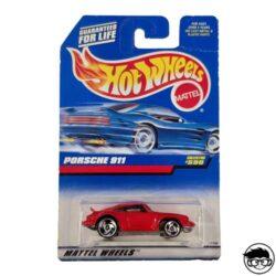 hot-wheels-porsche-911-590-long-card