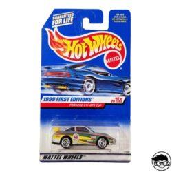 hot-wheels-porsche-911-gt3-cup-long-card