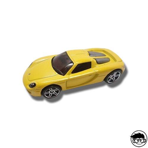 hot-wheels-porsche-carrera-gt-dream-garage-2009-loose