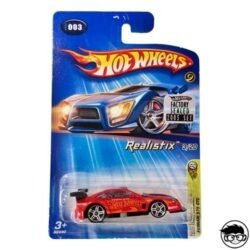 hot-wheels-realistix-2005-first-editions-ferrari-575-gtc-long-card