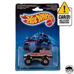 hot-wheels-tall-ryder-grand-prometeur-long-card