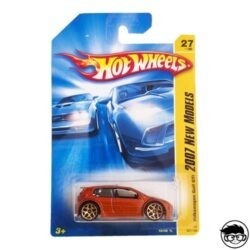 hot-wheels-volkswagen-golf-gti-2007-new-models-red-long-card