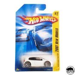 hot-wheels-volkswagen-golf-gti-2007-new-models-white-long-card