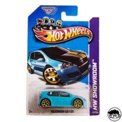hot-wheels-volkswagen-golf-gti-hw-showroom-long-card.jpg