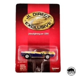 johnny-lightning-1971-plymouth-cuda-playing-mantis-long-card