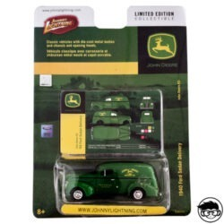 johnny-lightning-limited-edition-collectible-1940-ford-sedan-delivery-john-deere-3-card