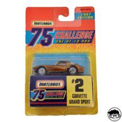 matchbox-2-corvette-grand-sport-long-card