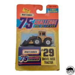 matchbox-29-shovel-nose-tractor-1997-short-card