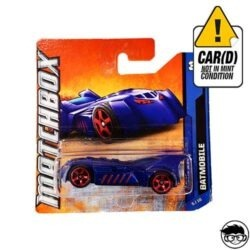 matchbox-batmobile-mbx-city-2012-short-card-damage