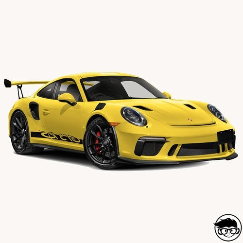 matchbox-porsche-911-gt3-mbx-highway-real