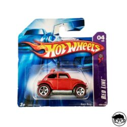 hot-wheels-baja-bug-red-line-short-card