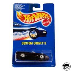 hot-wheels-custom-corvette-1992-long-card