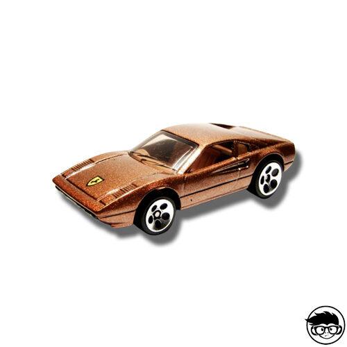 hot-wheels-ferrari-308-loose