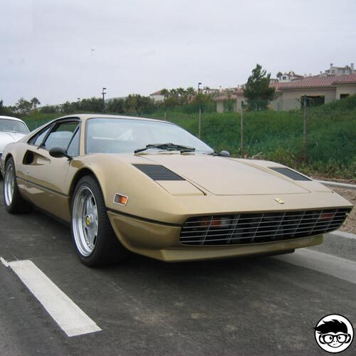 hot-wheels-ferrari-308-real
