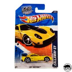 hot-wheels-hot-auction-callaway-c7-long-card
