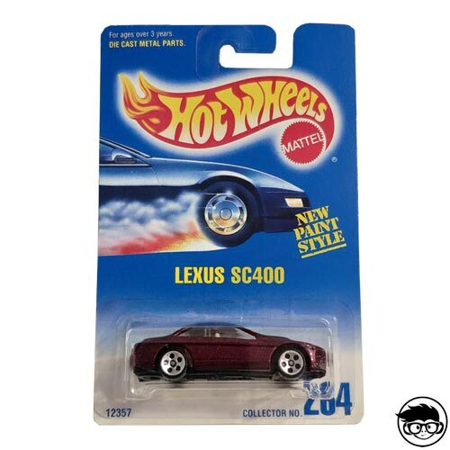 hot-wheels-lexus-sc400-long-card