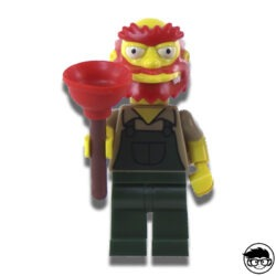 lego-71009-minifigures-the-simpsons-series-2-willie-mcdougal-13-16-2018