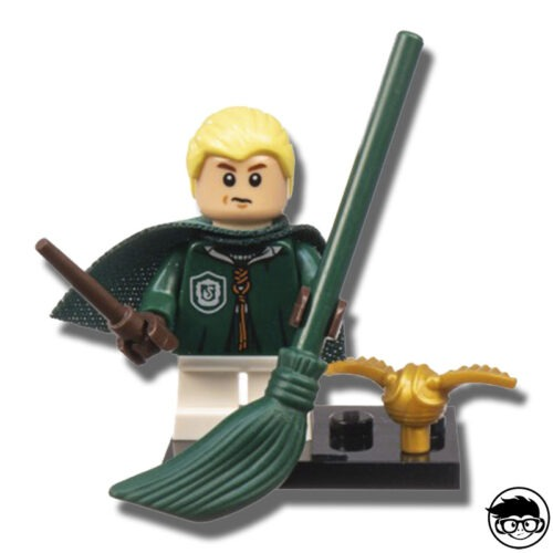 lego-71022-minifigures-harry-potter-series-1-draco-malfoy-04-22