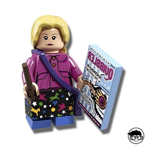 lego-71022-minifigures-harry-potter-series-1-luna-lovegood-05-22
