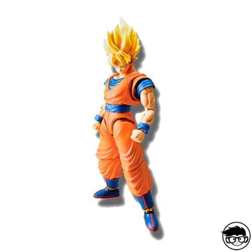 figure-rise-standard-goku-super-saiyan