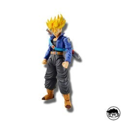 super-saiyan-trunks-figure-rise-standard-bandai