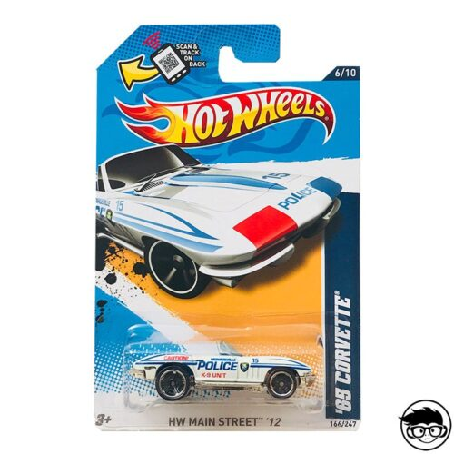 hot-wheels-65-corvette