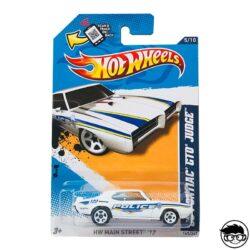 hot-wheels-69-pontiac-gto-judge