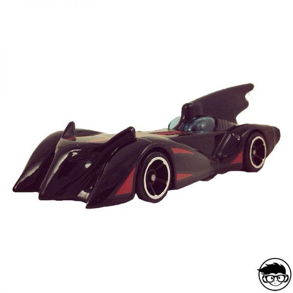 hot-wheels-batman