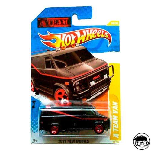 hot-wheels-a-team-van