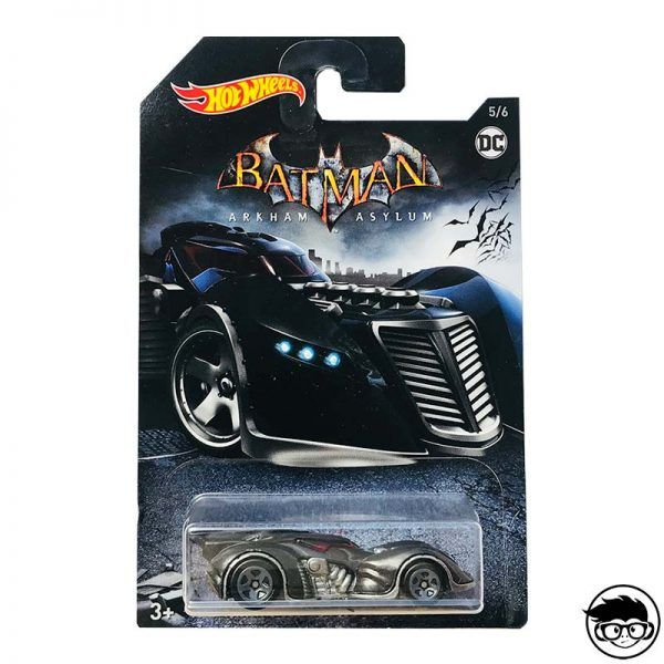hot-wheels-asylum