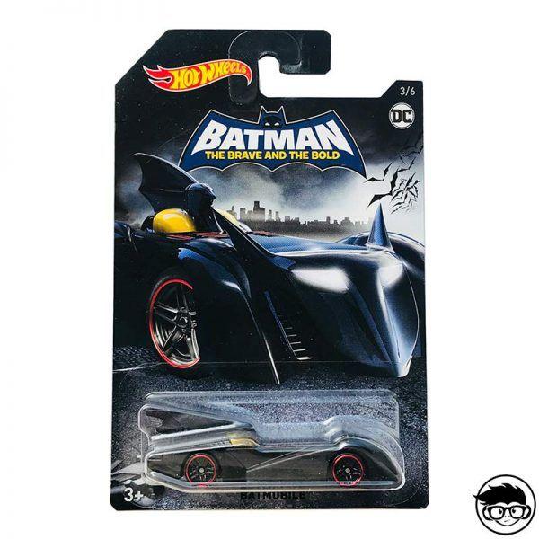 hot-wheels-batmobile2