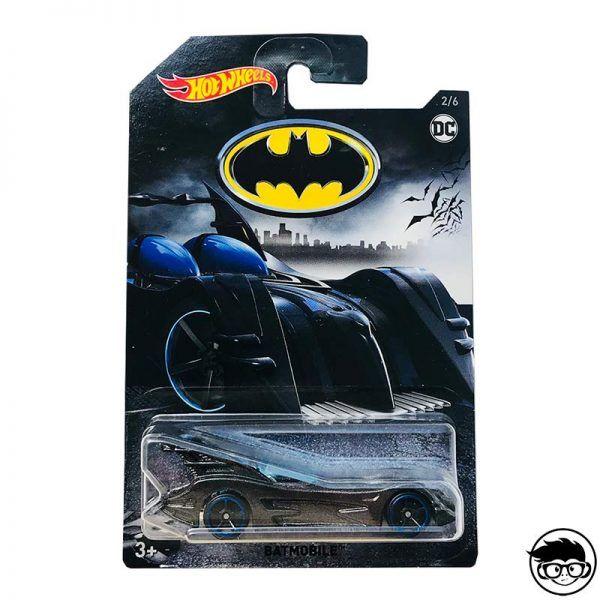 hot-wheels-batmobile3