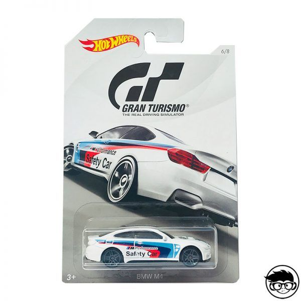 hot-wheels-bmw-m4