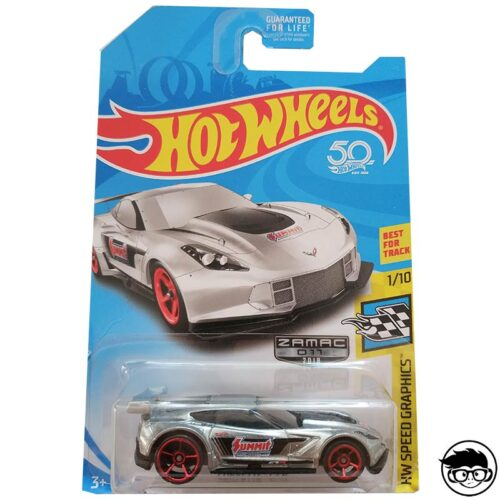 hot-wheels-corvette-c7r-zamac