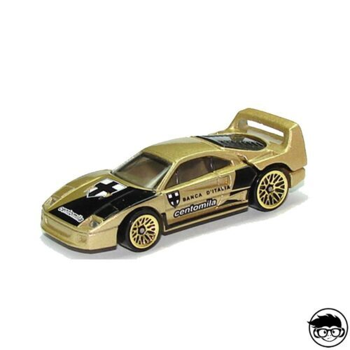 hot-wheels-ferrari-f40-loose
