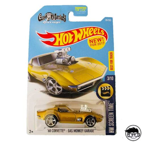 hot-wheels-gas-monkey