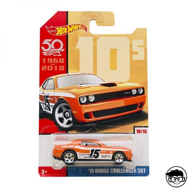 hot-wheels-15-dodge-challenger-srt