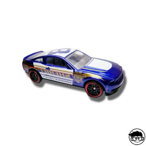 hot-wheels-2010-ford-mustang-gt-loose