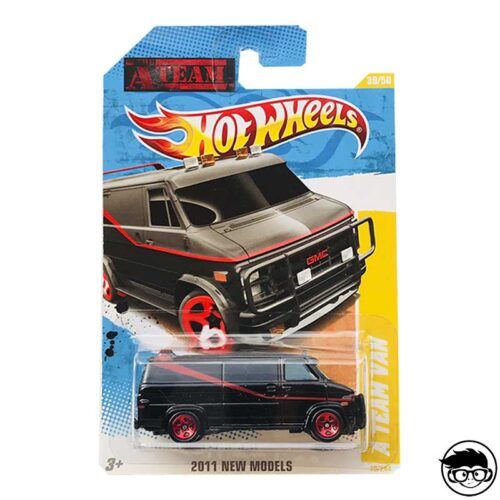 hot-wheels-2011-new-models-a-team-van