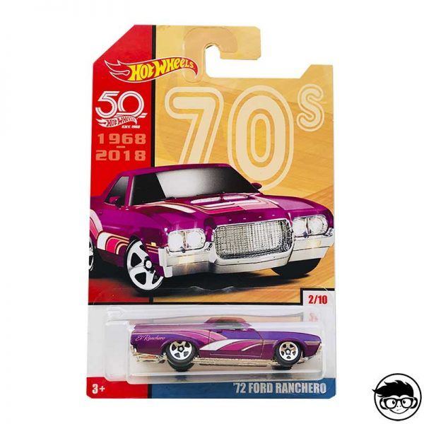 hot-wheels-72-ford-ranchero